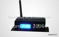 Summit  Wireless DMX Controller For Light