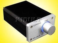 Digital Amplifier Class T-Amp 2x15W Topping TP10 Mark4 TA2024