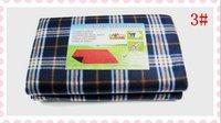 Free shipment 150*130CM baby crawling mat / baby climb pad / thickening game pad crawling blanket / baby floor mats