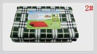 Free shipment 150*130CM Baby crawling pad crawling blanket baby crawling mat game pad climb a pad mats
