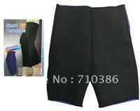 Neoprene Slimming Shaper, Body Shaper slimming pant ,All-in-One Body Slimmer-SB097
