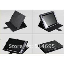 popular premium tablet