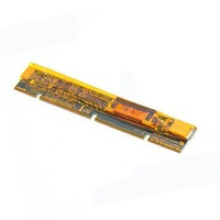 LCD Inverter Board AS022218001 A1A For Apple MacBook A1181 13.3""