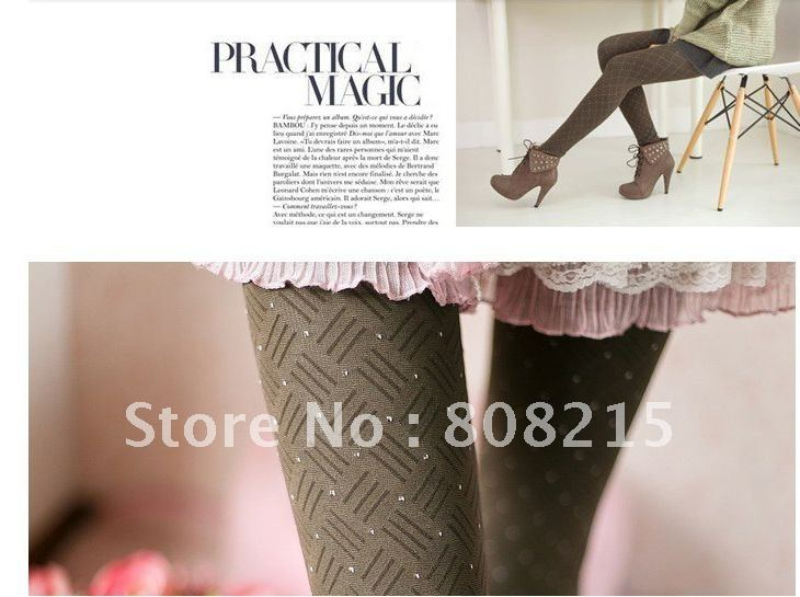 Free shipping 2pcs/lot show thin Skinny dot ladies short(China (Mainland))