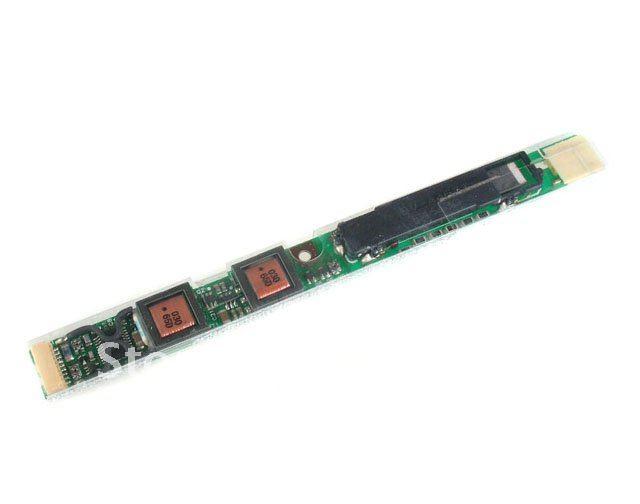 "15"" LCD Inverter Board G71C00011221 For Toshiba A10 A20 A40 A45 A50 A55 A120 A100 S100(China (Mainland))"
