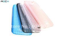 Чехол для для мобильных телефонов Rock Quicksand Series Polycarbonate Hard Back Case For ROCK HTC One V Primo Mobile Phone Case
