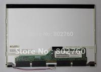 "Free shipping by DHL OR EMS FOR 12.1"" LTD121EC3M LTD121EA8K LTD121ECAK LQ121X1LH73 LTD121EA3P LTD121EDBP LCD PANEL"