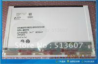 Free shipping by DHL  Brand New A+ LP141WP2 TPA1  B141PW04 V1 LTN141BT10 LTN141BT10-0 for E6410 1440*900