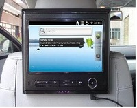 9 inch Android system Car Multimedia Tablet PC for any cars OX-PC-6816 + Free Shipping !!