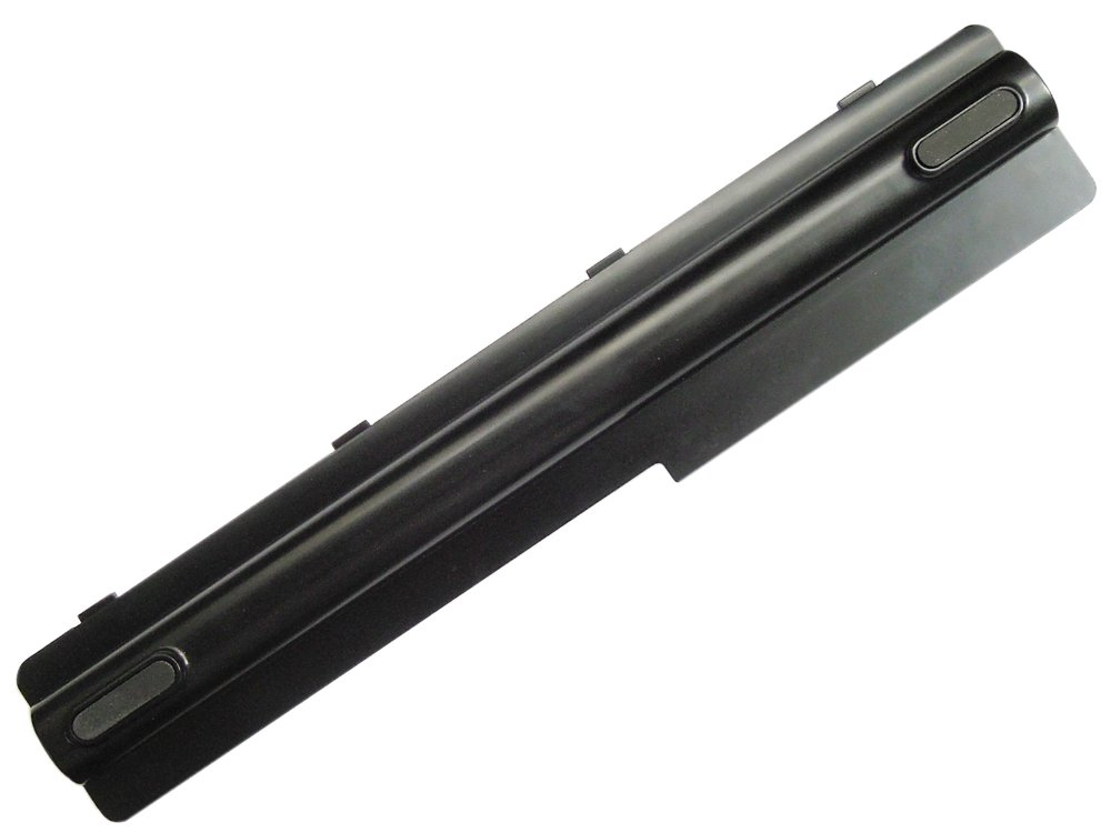 hp Pavilion Entertainment pc Battery Dv7 Free Shipping Battery For hp Pavilion Dv7 Dv7 1000 Dv7 2000
