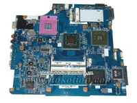 MBX-185 Laptop Motherboard for Sony Vaio VGN-NR31Z/S M730 A1509920A nvidia 100% Tested 50% shipping off