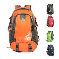 Backpack , sports  natural fish 612 backpacks free shipping
