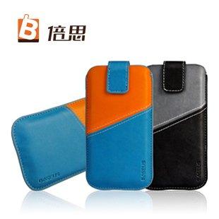 http://i01.i.aliimg.com/wsphoto/v0/642580095/Times-think-Apple-iphone5-urban-elite-phone-protective-holster-leather-bag-Apple-5G-handbags-pre-sale.jpg