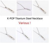 Кольцо exo k m kpop k