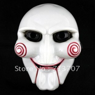 10pcs lot Free Shipping Hot selling party supplies The Saw plastic adult halloween mask costume party Halle Berry Sex Tape. More Halle Berry photos. Halle Berry Sex Tape