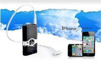Handheld Portable Multimedia Pocket HD Cinema Mini LED Projector for all Iphone Compatible,320*240 Handheld Projector 3pcs/lot