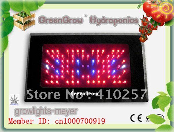 Освещение для растений GG 240W 80pcs 3W, 3years, GG-ZWD-240W(80*3W) освещение для растений gg 150w 50 ac85 265 ce rohs certifaction 3years gg 2zwd 150w 50 3w