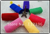 2000pcs/lot  20*20 cm Towel  Microfiber Car Care Cleaning Cloth Glass Cleaner rag Household towels Microfiber Fabric Towel