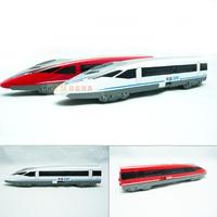 4 a380 opposites alloy train model acoustooptical WARRIOR