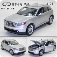 Infiniti alloy car models infiniti fx45 car model license plate