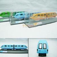 Model train toy - - -
