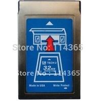 Professional GM Memory CARD GM Tech2 GM TECH 2 32MB Software Card