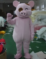 Mcdull Mascot Costume Outfit Suit Fancy Dress SKU-10291638695