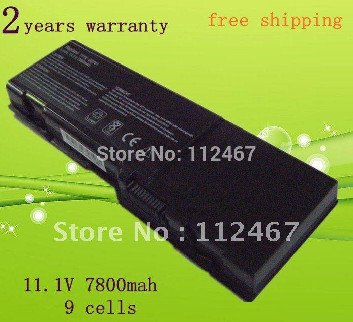 9 7800 мАч <b>аккумулятор для ноутбука Dell</b> Latitude 131L Vostro ...
