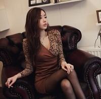 Женский пуловер clothind wildfox 9