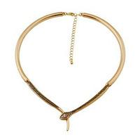 Rivet Ladies Headband Headwear Gothic Stylish Punk Hair Band Free Shipping OY103107