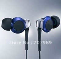 Free shipping Hot Sell good quality MDR-EX300SL Ear Headphones for phone mp3 earphone