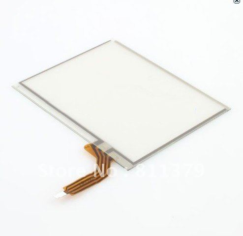 Original Garmin Zumo 400 500 Touch Screen Digitizer Glass Replacement free shipping(China (Mainland))
