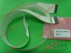 Free shipping!C4713-60181 HP Plotter Trailing cable for DJ330/350/430/450 24inch(China (Mainland))