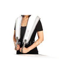 Special Offer !!! Neck Shoulder Massager---Free Shipping