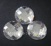 Wholesale Super shiny taiwan acrylic beads acrylic stone acrylic created diamond 12mm round shape150pcs/lot