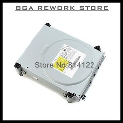 Refurbished DG 16D2S Lite-on Drive For Xbox 360 DG-16D2S DVD Drive Free Shipping(China (Mainland))