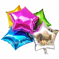 Воздушный шар 200pcs/lot Mix color Xmas Wedding Birthday Party Decoration Magic Ballons Assorted Latex Long Balloon
