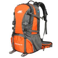 Deeko dickko travel bag, design big capacity double-shoulder back