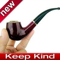 Курительная трубка OEM , WS016