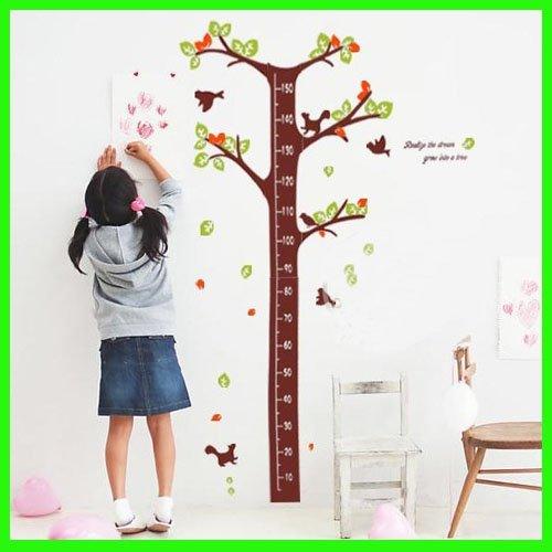 Wholesale Wall Decoration 96