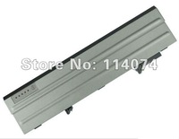 New 9 Cell laptop battery for DELL Latitude E4300 E4310 series