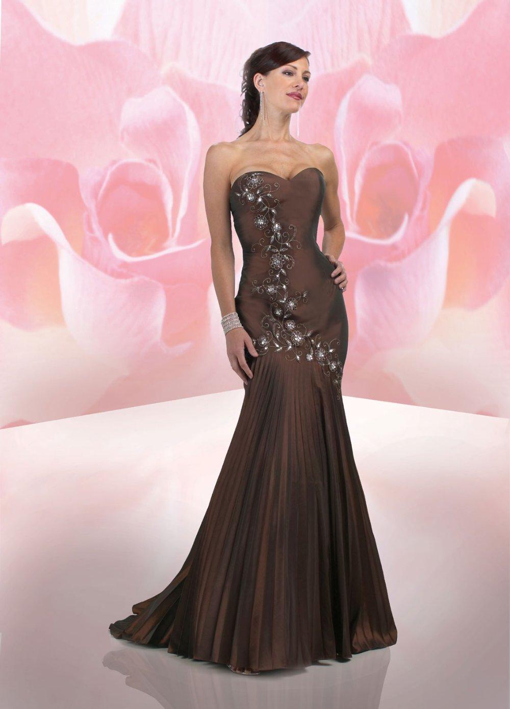 Macy\'s Dresses Casual Beach Wedding | Dress images
