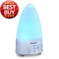 Увлажнитель воздуха 2012 Aroma Diffuser /Ultrasonic Humidifier /Humidifier