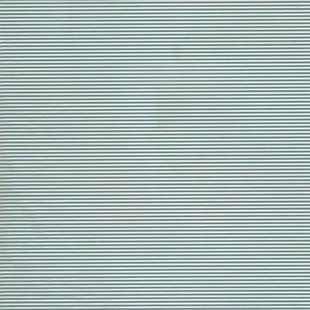 water transfer printing  Film WIDTH 50CM GT448