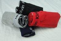free shipping new.Man dress pure cotton underwear,underwear 1288#