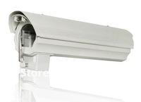 Hikvision Housing, DS-1312HZ, Camera Housing,  IP66 outdoor camera housing, CCTV camera housing, weatherproof camera housing