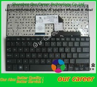 For HP MINI 5100 5101 5102 5103 US Keyboard 578364-001 Keyboard US layout
