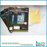 Screen protector for iphone 5 5G screen protective film,Clear 20pecs/lot,good quality free shipping,