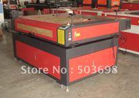 Free sea shipment wood CNC laser cutting machine price