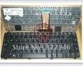 БЕСПЛАТНАЯ Доставка ОРИГИНАЛЬНЫХ новый оригинальный клавиатура для ноутбуков для HP Compaq 6530 6535 6530 6535S 6735S 67